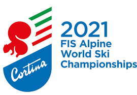FIS Alpine World Ski Championships 2021